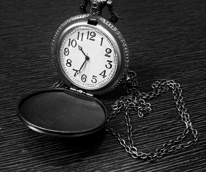 tāpat kā pulksteņu lombards